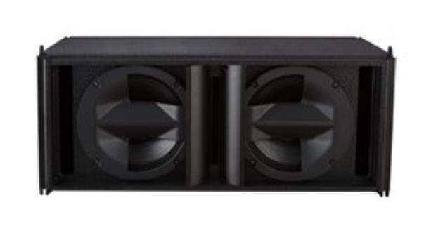 XSWY AUDIO Line array Loudspeaker System LA-210
