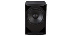 XSWY AUDIO Subwoofer S-15B