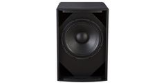 XSWY AUDIO Subwoofer S-18B