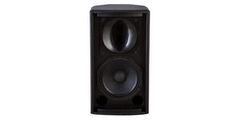 XSWY AUDIO Loudspeaker System X-08
