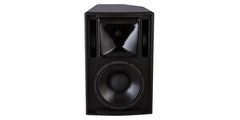 XSWY AUDIO Loudspeaker System X-12