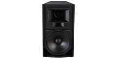XSWY AUDIO Loudspeaker System X-A156